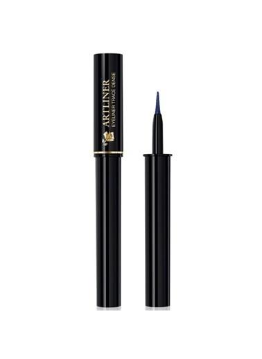 Lancome Lancome Artliner 013 Saphir Eyeliner Renksiz